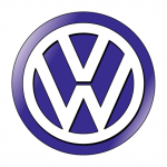 vw.php.png