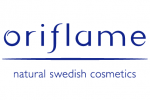 Oriflame.png